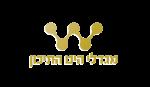 לוגו מגדלי הים התיכון