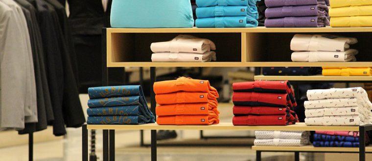 הפסיכולוגיה של הצבעים ואיך להשתמש בה לטובתנו