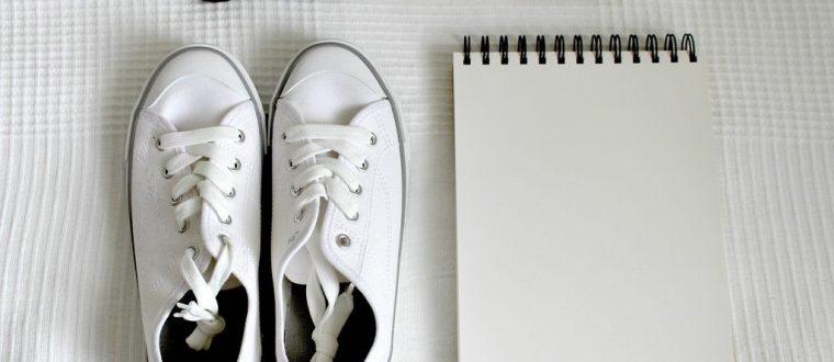 9 טיפים  איך ללבוש צבע לבן ולהיראות מעולה