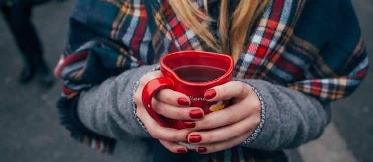 הסוד נחשף: הטריק ללבוש הכי מותאם לחורף שלנו