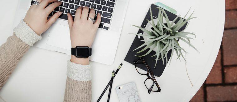 איך לעשות קניות  שווה באינטרנט