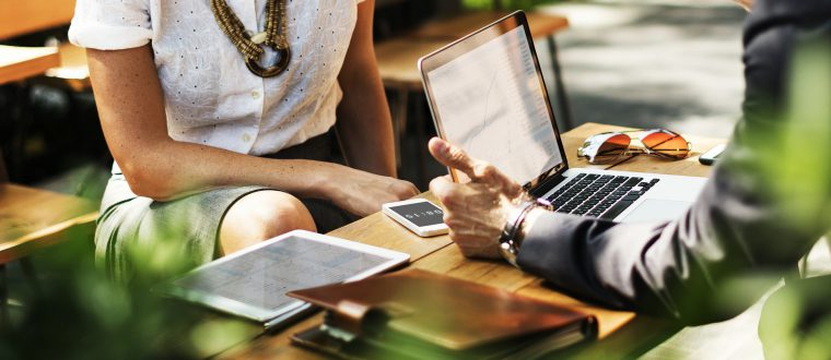 איך לשפר אחוזי המרה בפגישות מכירה