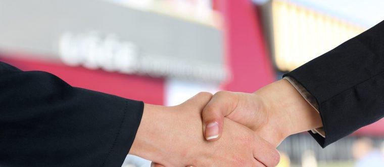 אחד הדברים שהכי משפיעים על הצלחת פגישה